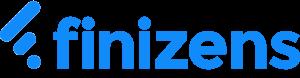 Finizens logo