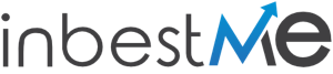 Inbestme logo