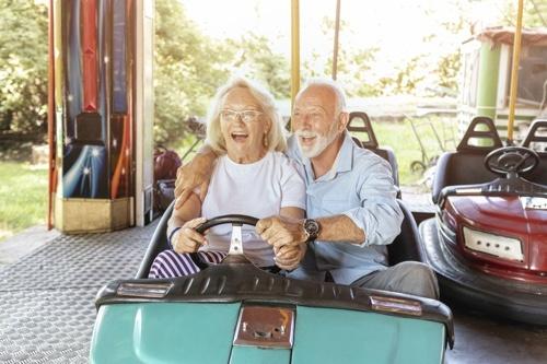Cuál es el mejor plan de pensiones para ahorrar