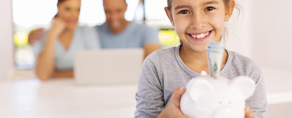 Mejor Cuenta ahorro para niños: ¿Y si existe una alternativa mucho más interesante a largo plazo? 1