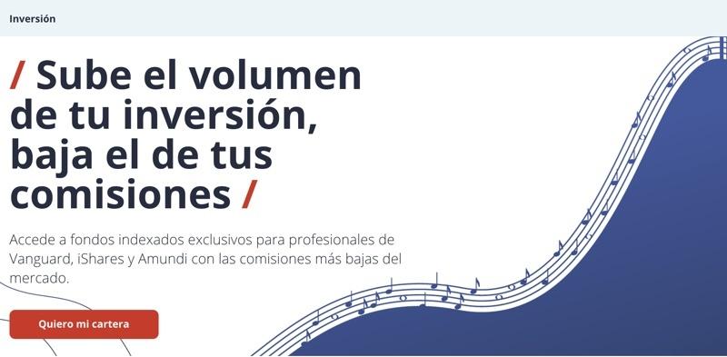 """Myinvestor: Opiniones y Análisis de este """"supermercado"""" de fondos 1"""